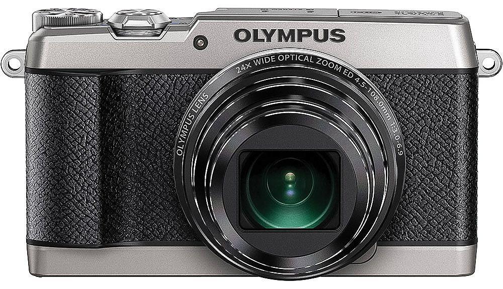 Olympus-Stylus-SH2.jpg
