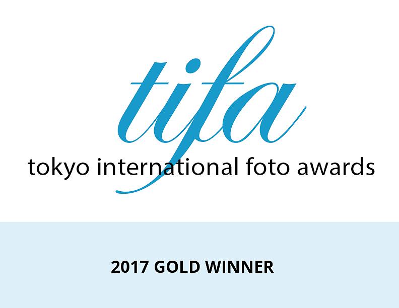 tifa-seal-gold.png